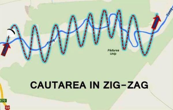 cautare-in-zig-zag-1